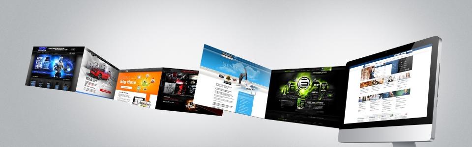 web-design-element