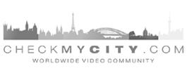 Checkmycity.com