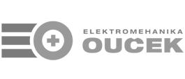 oucek_logo