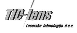 tic_lens_logo