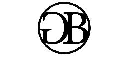 Grace B online Store